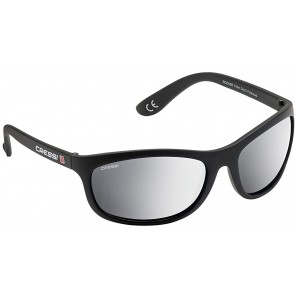 CressiSub - Γυαλιά Rocker Shiny Καθρέφτης