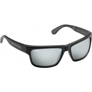 CressiSub - Γυαλιά Ipanema