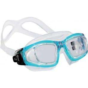 CressiSub - Γυαλιά Galileo με TEMPERED κρύσταλλο
