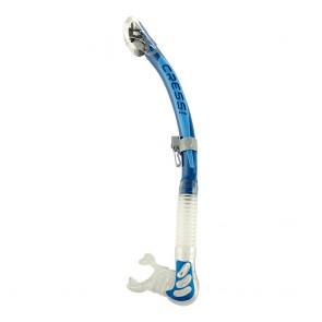 CressiSub - Αναπνευστήρας Alpha Ultra Dry