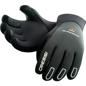 CressiSub - Γάντια Ultra Span 3.5mm