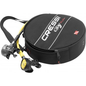 CressiSub - 360 Regulator Bag
