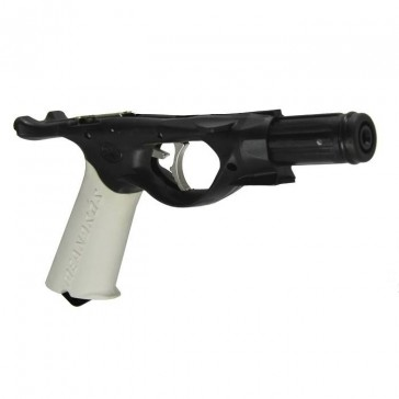 Meandros -  Leader B28 Handle NO Safety