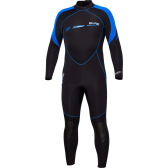 Bare - Diving Suit Velocity 5/4