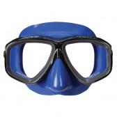 Omer - Abalon Mask