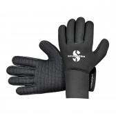 Scubapro - Everflex 5mm Gloves