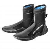 Scubapro - Everflex Boots