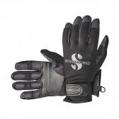 Scubapro - Tropic 1.5mm Gloves Black