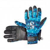 Scubapro - Tropic 1.5mm Gloves Aegean
