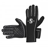 Scubapro - Everflex 3mm Gloves