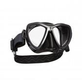 Scubapro - Spectra Mask