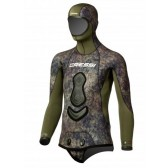 CressiSub - Tracina Wetsuit 5mm