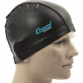 CressiSub -  Ear Cap
