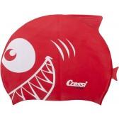 Cressi - Shark Cap