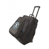 Scubapro -  Dive´N Roll bag