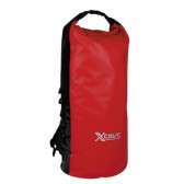 XDive - Dry Sack CARRIER 70L
