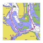 GARMIN - BlueChart G2 Vision Maps