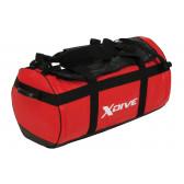 Xdive - ENDEAVOUR 90L Bag