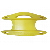 Omer - Buoy Spool with hook