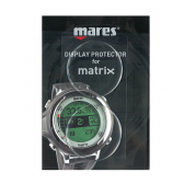 Mares - Matrix / Smart Display Protector