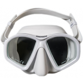 Pathos - Micro Mask white