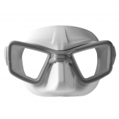 Omer - UP-M1 mask