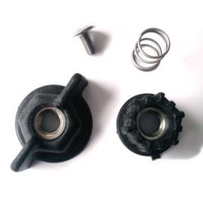 Pathos - Reel brake