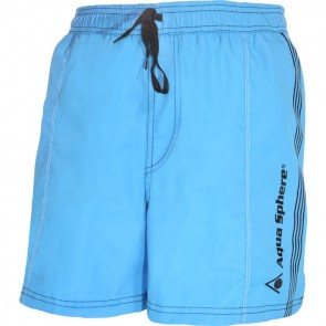 Aqua Sphere - Men's Mississippi