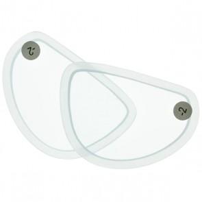 Omer - Optical lenses for Alien