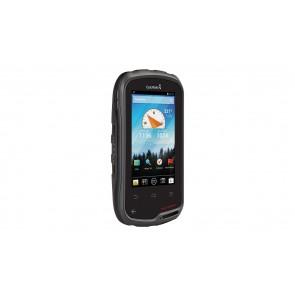 Garmin - GPS Monterra