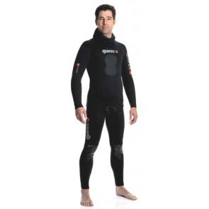 Mares - Wetsuit Instict Sport 3,5mm