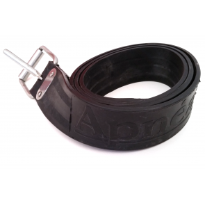 KMdive - Superstretch Weight Belt SUPERLATEX 4mm