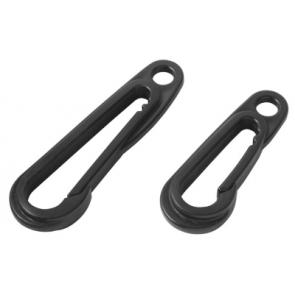 Omer -  nylon clip