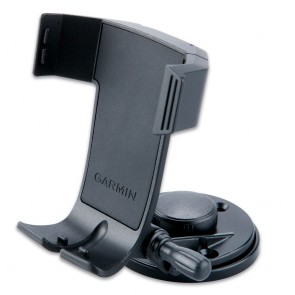 Garmin - Marine Mount