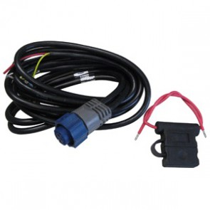 Lowrance - data cable for HDS