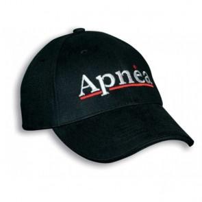 Apnea - Cup