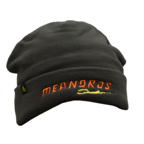 Meandros - Beanie Pollar Pro