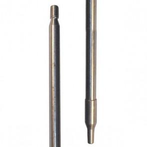 CressiSub - INOX spearshaft 8mm for Airguns