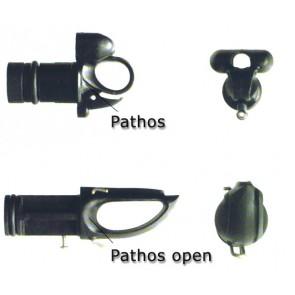 Pathos - Speargun muzzles