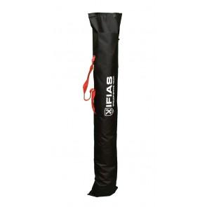 Xifias - Single Gun Bag PVC