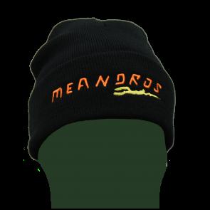 Meandros - Beanie Pollar