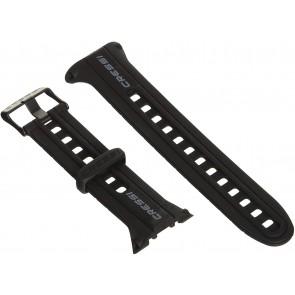 Cressi - Goa Wrist Strap