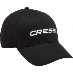 CressiSub - Baseball Hat
