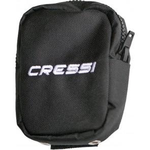 CressiSub -  Tank Strap Weight Pocket