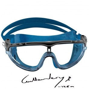 491c2770b2 CressiSub - Swim mask Saturn Crystal