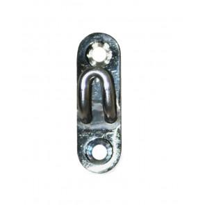 BleuTec -  Line anchor