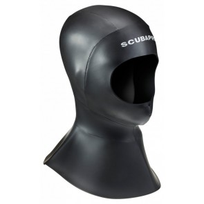Scubapro - Apnea Freediving Cap 4/5mm