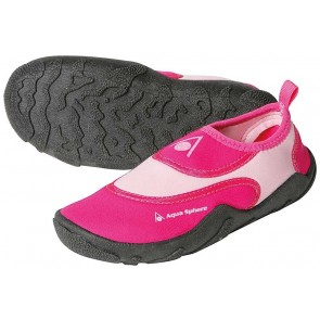 AquaSphere - Beachwalker Pink 5ed5c3ef1fe