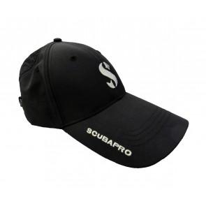 Scubapro -  Basball Cap
