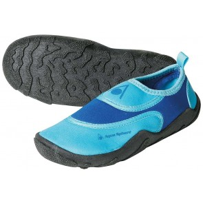 AquaSphere - Beachwalker Blue 0fb202e3dd4